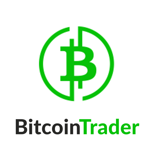 BitcoinTrader.site