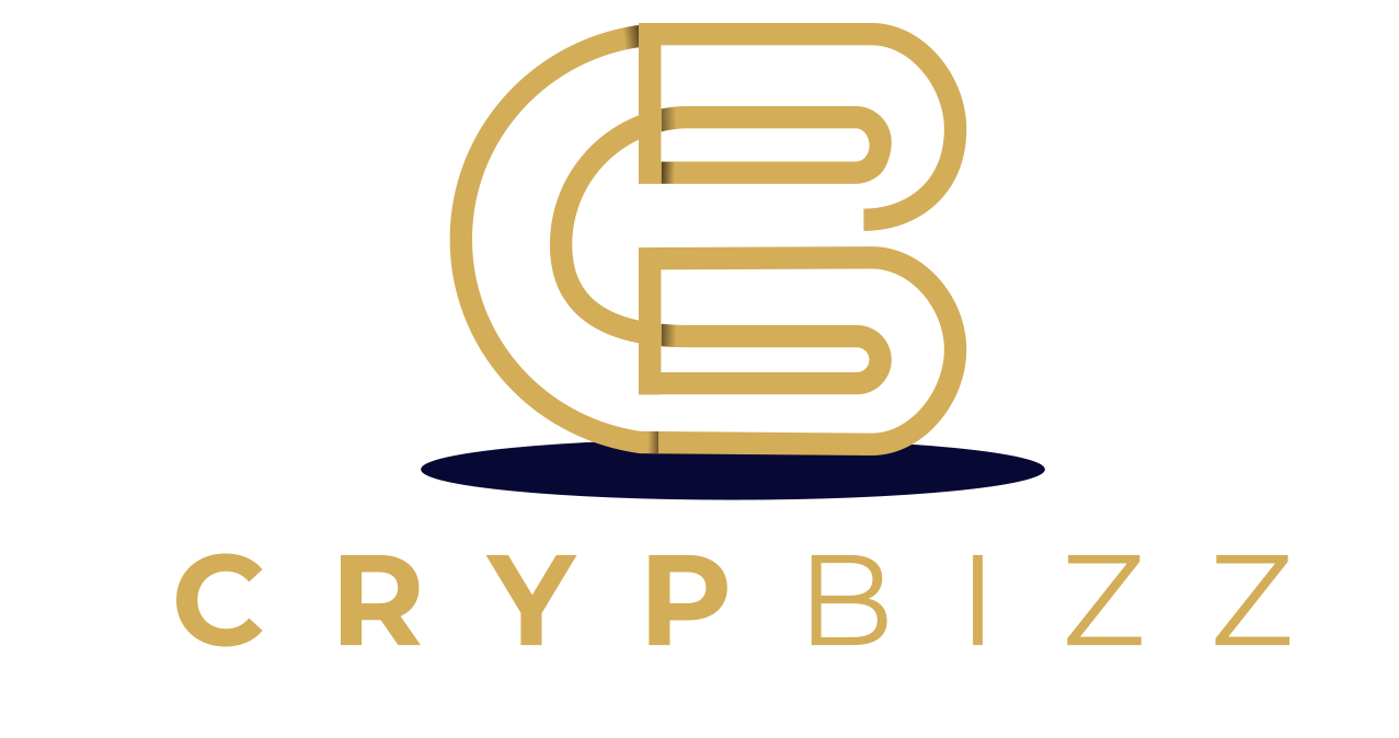 Who are CrypBizz?