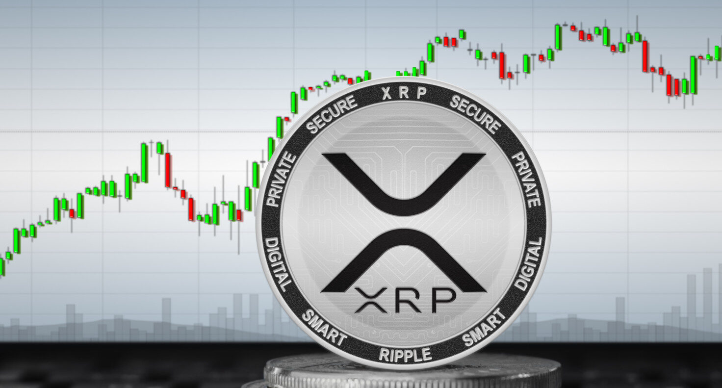 Is XRP Going to be the New World Currency?